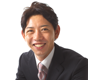 hirotomei